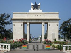 350px-Independence_Arch_-_Accra,_Ghana