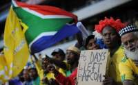 AFCON South Africa