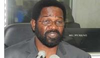 Alfred Okoh Vanderpuiye