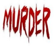 Blood murder