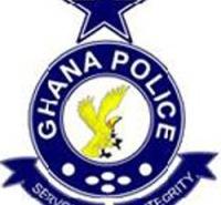 ghana-police-service-logo1