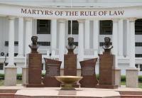 ghana-supreme-court