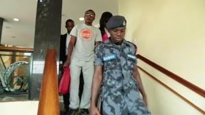 Police-leads-Deeba-and-Anas-Queen-Petra-out-of-the-Hotel