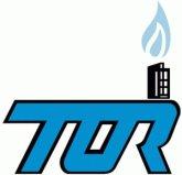TOR Tema Oil Refinery