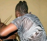 woman-beats-husband-to-death-zimbabwe