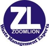 Zoomlion ghana