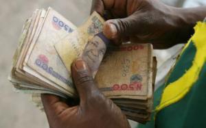 nigeria-500-naira-notes