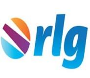 rLG Ghana