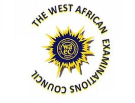 WAEC-Logo-n