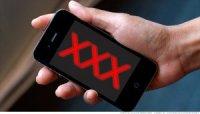 XXX Smartphone
