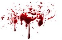 blood_spatter