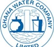 Ghana Water Company Ltd.