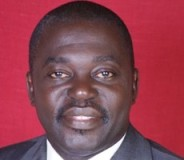 Hon. Benito Owusu-Bio