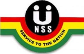 2013/2014 National Service Postings Out; Check Here
