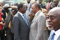 tight_race_between_odinga_kenyatta