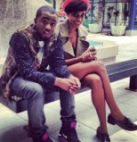 yvonne-nelson-and-iceprince-262x272