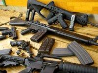 3ee47-illegal-guns