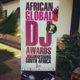 African-Global-dj-awards