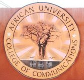 AUCC African University College of Communications
