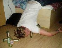 drunk_person