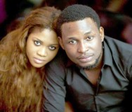 Eazzy and Keitta