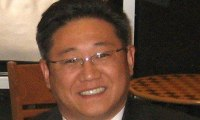 Kenneth Bae, an American citizen, has been given 15 years' hard labour in North Korea