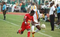 kotoko vs Hearts