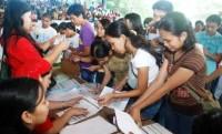 Phillipines election