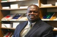 Professor-Ernest-Aryeetey