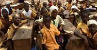 School pupils student