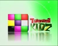 talent-kids
