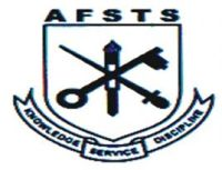 Armed Forces SHS