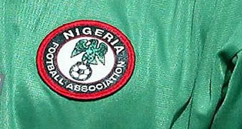nigeria-football-association.jpg