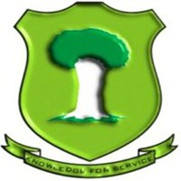 IMPORTANT NOTICE: 2013 UDS Admission List Is Out! – CHECK HERE