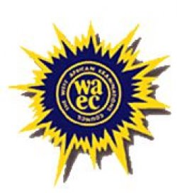 WAEC Re-Opens Nov/Dec Registration for 2016 WASSCE Candidates