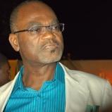 Kofi Amoah