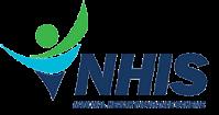 National Health Insurance Scheme (NHIS)