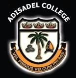 Adisadel College