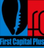 First capital plus