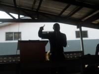 Mr. Maxwell Aidoo (1)