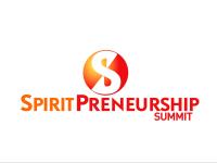 SpiritPreneurship