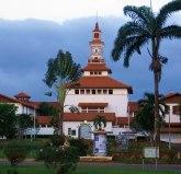 University of Ghana UG