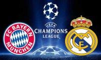 Bayern-Munich-vs-Real-Madrid