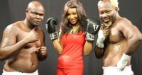 Bukom-Banku-and-Ayitey-Powers
