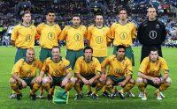26970_Australian Soccer Team