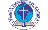 Global evangelistic