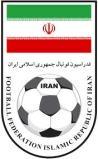 Iran FA