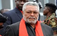 jerry-rawlings-2-513x330
