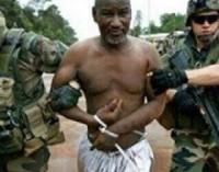 marines-arrest-boko-haramite-ii-420x330