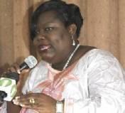 Nana Oye